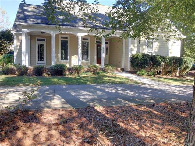 121 Kenway Loop, Mooresville, NC 28117 (#3445299) :: The Sarver Group