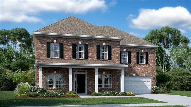 539 Lizzie Lane #221, Fort Mill, SC 29708 (#3445301) :: Scarlett Real Estate