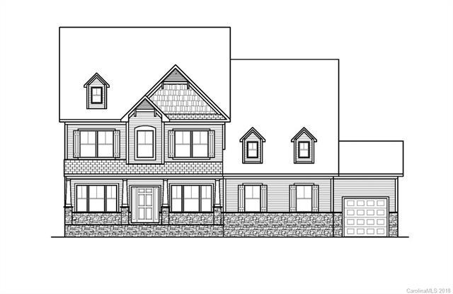 6888 Kingfisher Court #8, Denver, NC 28037 (#3445312) :: Scarlett Real Estate
