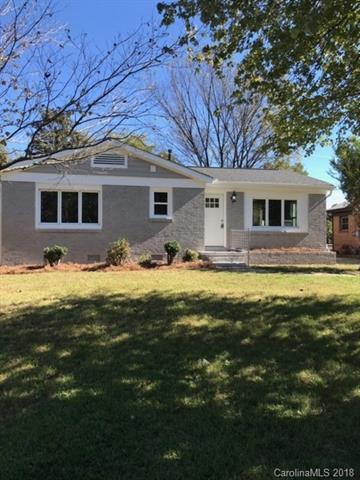 1434 Orvis Street, Charlotte, NC 28216 (#3445326) :: Homes Charlotte