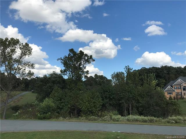 Lot 43 Shelby Drive #43, Monroe, NC 28110 (#3445344) :: Exit Mountain Realty