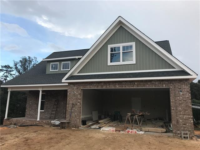 101 Westfields Drive, Taylorsville, NC 28681 (MLS #3445370) :: RE/MAX Impact Realty