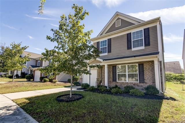 705 Lumber Lane, Charlotte, NC 28214 (#3445404) :: Scarlett Real Estate