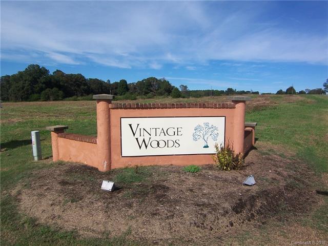 123 Vintage Woods Lane, Shelby, NC 28150 (#3445440) :: LePage Johnson Realty Group, LLC