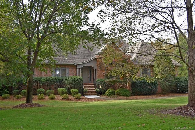 218 Pat Stough Lane, Davidson, NC 28036 (#3445466) :: Exit Mountain Realty