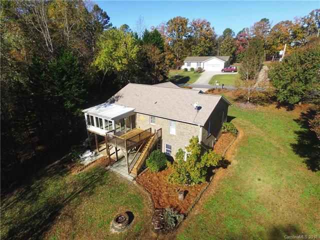 540 Robinhood Road #25, Maiden, NC 28650 (#3445481) :: The Premier Team at RE/MAX Executive Realty