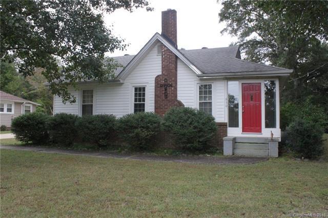 630 Boss Moore Road, Ellenboro, NC 28040 (#3445489) :: Puma & Associates Realty Inc.
