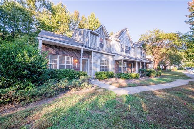 7503 Petrea Lane, Charlotte, NC 28227 (#3445505) :: Homes Charlotte