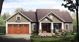 4244 Boulder Drive, Morganton, NC 28655 (#3445585) :: Exit Mountain Realty