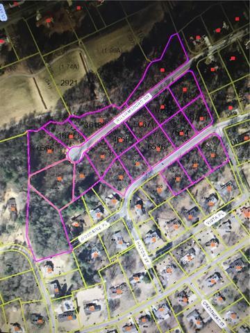 917 Woodbine Place NE, Lenoir, NC 28645 (#3445596) :: Burton Real Estate Group