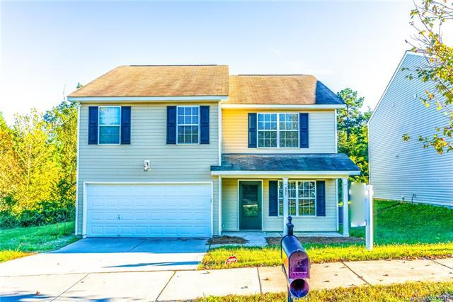 995 Ramsgate Drive, Concord, NC 28025 (#3445682) :: MartinGroup Properties