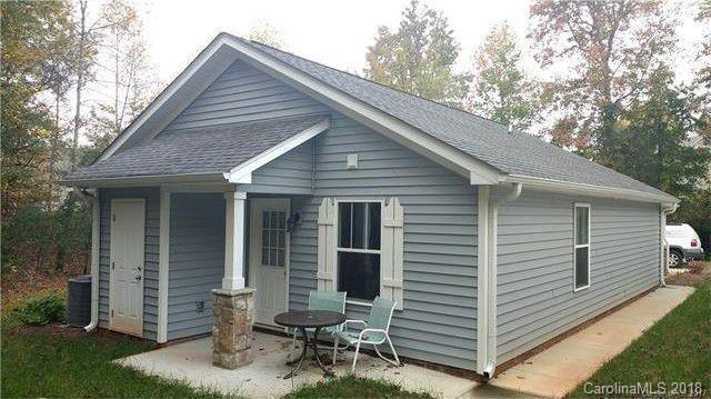 148 Poplar Street, Locust, NC 28097 (#3445688) :: High Performance Real Estate Advisors