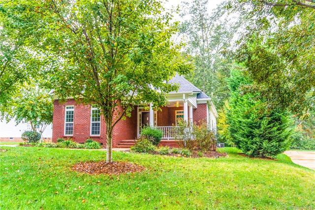 1061 Garibaldi Ridge Court, Belmont, NC 28012 (#3445692) :: LePage Johnson Realty Group, LLC