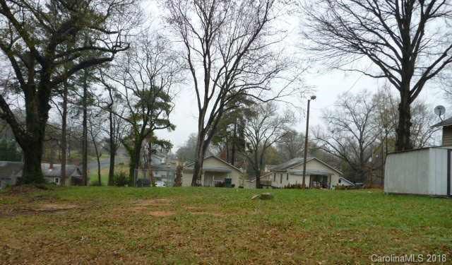 620 Granite Avenue, Gastonia, NC 28052 (#3445701) :: Scarlett Real Estate
