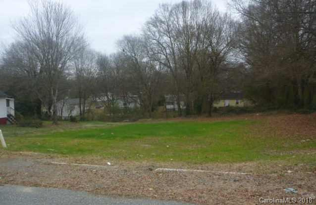 1327 Essex Avenue, Gastonia, NC 28052 (#3445714) :: Scarlett Real Estate