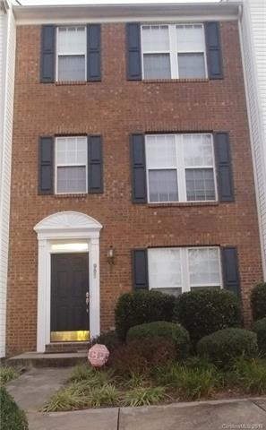 985 Tiger Lane, Charlotte, NC 28262 (#3445751) :: MartinGroup Properties