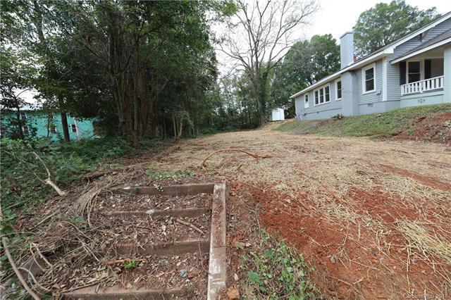 201 Armfield Street, Statesville, NC 28677 (#3445753) :: MartinGroup Properties