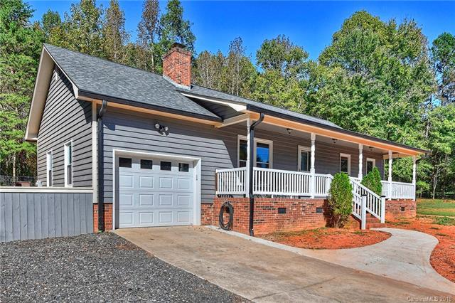 162 Springdale Acres Drive L7, Mooresville, NC 28115 (#3445757) :: The Sarver Group