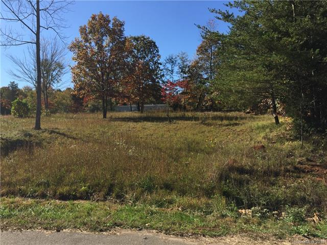 Lot 4 Loomis Street, Lincolnton, NC 28092 (#3445760) :: Exit Mountain Realty