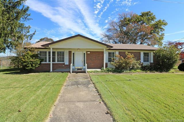 120 Broadview Circle #12, Brevard, NC 28712 (#3445778) :: Puffer Properties