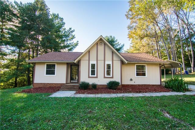2515 Scalybark Road, Statesville, NC 28625 (#3445781) :: Stephen Cooley Real Estate Group