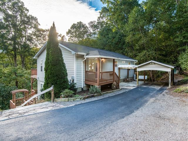 152 Cisco Road, Asheville, NC 28805 (#3445854) :: The Premier Team at RE/MAX Executive Realty