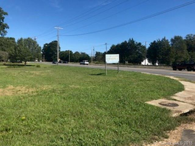 .75 Acres Lancaster Hwy Highway, Fort Lawn, SC 29714 (#3445895) :: The Andy Bovender Team