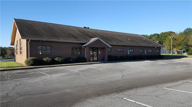 644 Clark Drive, Lincolnton, NC 28092 (#3445990) :: High Performance Real Estate Advisors