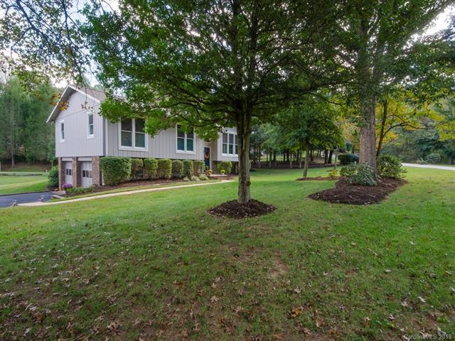 12 Pine Spring Drive #19, Asheville, NC 28805 (#3446011) :: RE/MAX RESULTS