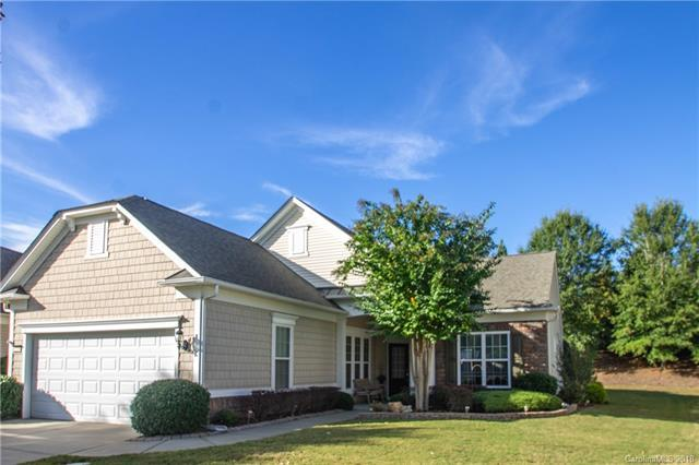 52436 Winchester Street, Indian Land, SC 29707 (#3446012) :: The Premier Team at RE/MAX Executive Realty