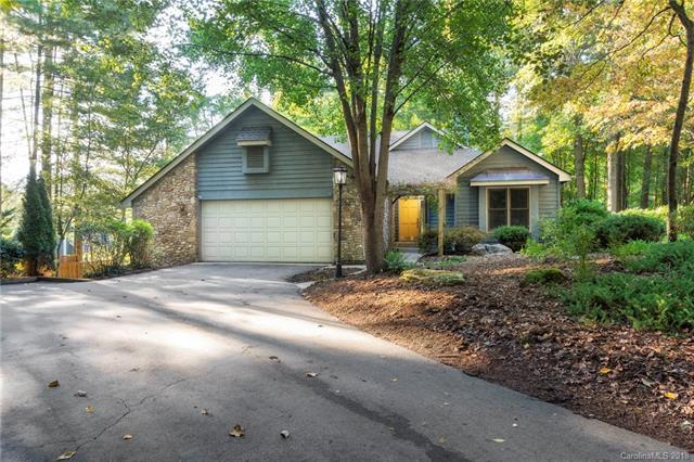 24 Autumn Ridge Lane, Asheville, NC 28803 (#3446038) :: Team Honeycutt