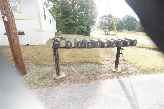 2355 21st Avenue, Hickory, NC 28601 (#3446091) :: Rinehart Realty