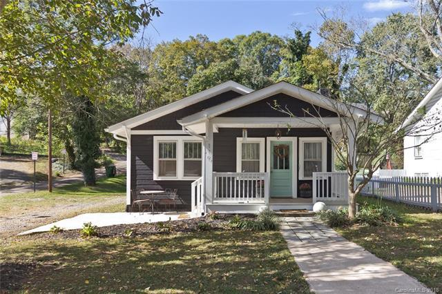 119 Belmont Avenue, Asheville, NC 28806 (#3446131) :: Roby Realty
