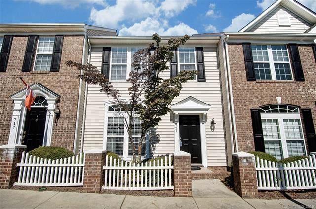 721 Atherton Way #44, Rock Hill, SC 29730 (#3446136) :: Mossy Oak Properties Land and Luxury