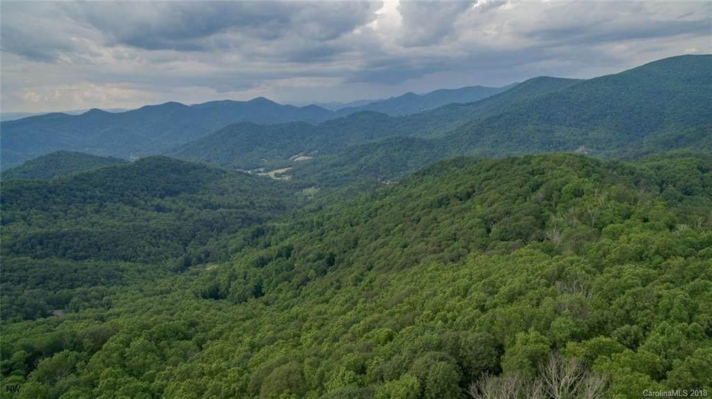 1300 Elk Mountain Scenic Highway - Photo 1