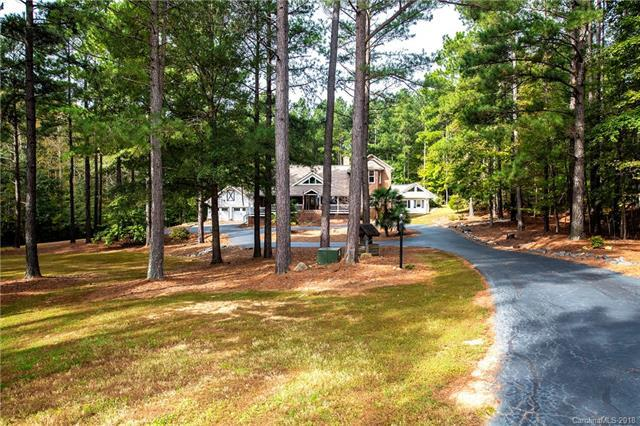 932 Timber Creek Drive, York, SC 29745 (#3446219) :: The Ramsey Group