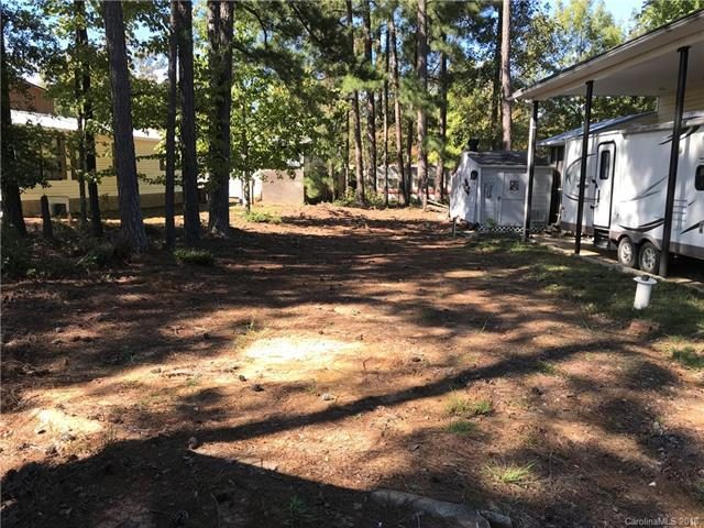 182 Lake Tillery Trail A108, Mount Gilead, NC 27306 (#3446220) :: Team Honeycutt
