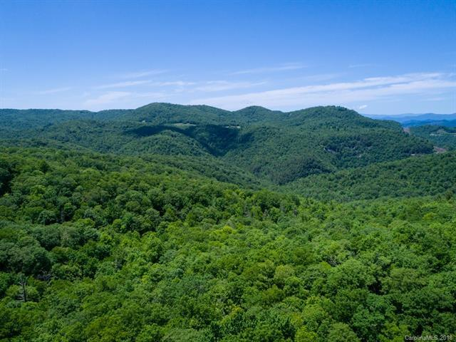 532 Fox Knob Drive, Glenville, NC 28736 (#3446229) :: Exit Mountain Realty