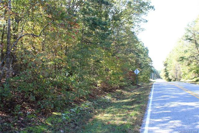 18ac Wilkesboro Highway, Statesville, NC 28625 (#3446258) :: The Ramsey Group