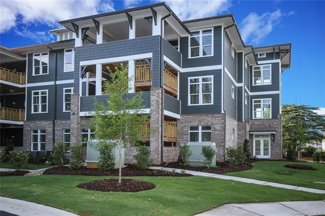 935 Mcalway Road #304, Charlotte, NC 28211 (#3446285) :: The Ramsey Group