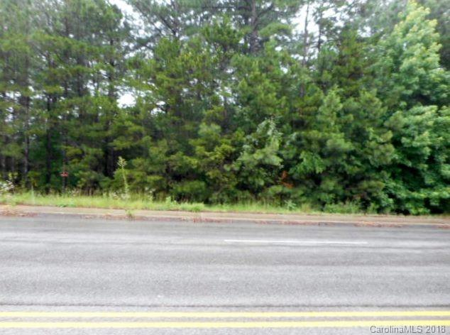 1649 Small Street, Lancaster, SC 29720 (#3446328) :: Exit Mountain Realty