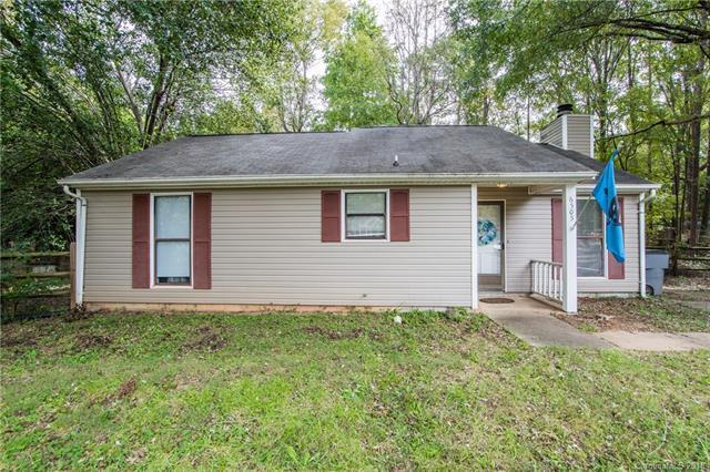 6505 Oak Hollow Drive #37, Charlotte, NC 28227 (#3446367) :: LePage Johnson Realty Group, LLC