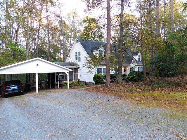 34508 Lisa Drive, Albemarle, NC 28001 (#3446425) :: LePage Johnson Realty Group, LLC