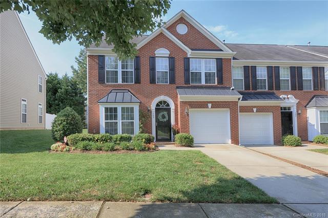 165 N Arcadian Way, Mooresville, NC 28117 (#3446600) :: High Performance Real Estate Advisors