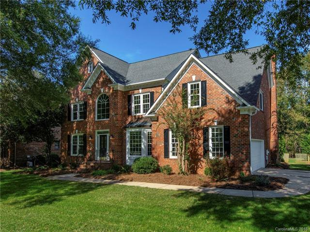 5104 Sandleheath Court, Charlotte, NC 28277 (#3446646) :: The Ramsey Group