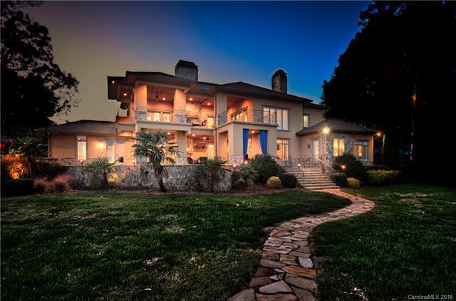 18203 Pompano Place, Cornelius, NC 28031 (#3446659) :: LePage Johnson Realty Group, LLC