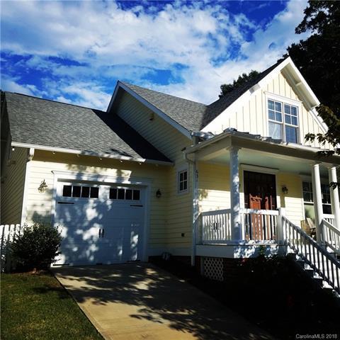 631 James Alexander Way, Davidson, NC 28036 (#3446716) :: MartinGroup Properties
