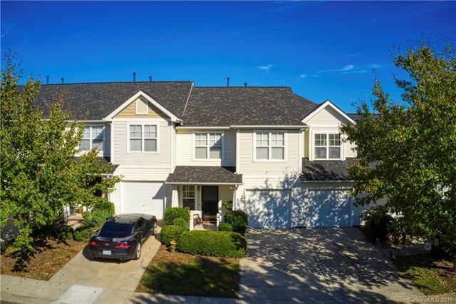 6643 Vlosi Drive, Charlotte, NC 28226 (#3446842) :: High Performance Real Estate Advisors