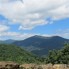 00 Tawodi Trail, Maggie Valley, NC 28751 (#3446850) :: High Performance Real Estate Advisors