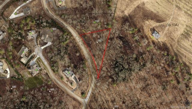 104 Tatham Road, Hendersonville, NC 28792 (#3446890) :: Exit Mountain Realty